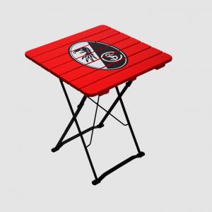 SC Freibug Tisch T5190 schräge Ansicht